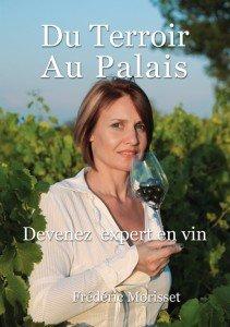 livre-encyclopedie-vin-vins-degustastion-wine-tasting-couverture-du-terroir-au-palais-20-hd-211x300