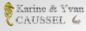 logo-caussel1