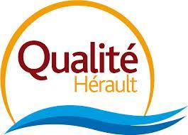 Logo Qualité Hérault