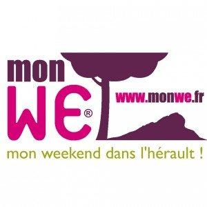 monweekend-dans-lherault-300x300