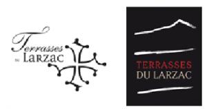 terrasses-du-larzac-logo-300x158
